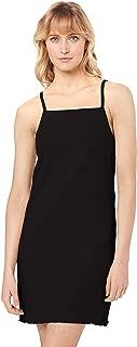 Rusty Women's Heartbreaker HIGH Neck Dress