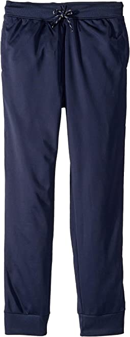 Tricot Track Pants (Big Kids)