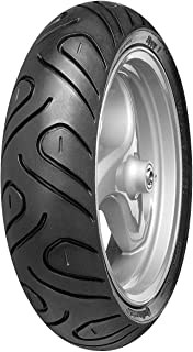 continental scooter tyres