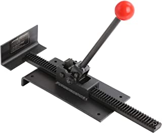 Professional Hardwood Flooring Jack Positioning Tool