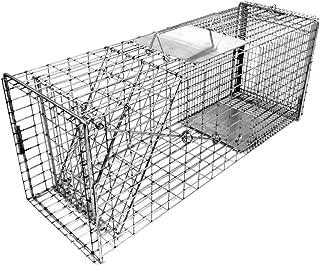 Tomahawk FixNation Cat Trap
