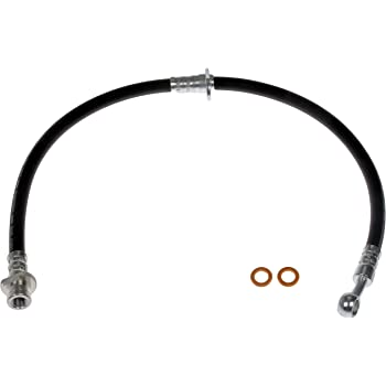 Dorman H621629 Hydraulic Brake Hose