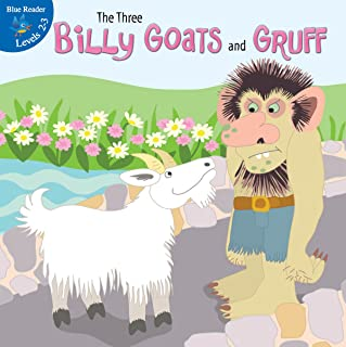 Amazon.es: Billy Goat - Envío gratis
