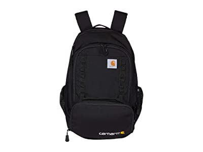 Carhartt Large Pack Winsulated Pouch