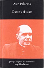 Dante y el Islam (Historiadores)