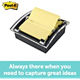Top 10 Best Self-Stick Note Pad Holders of 2020