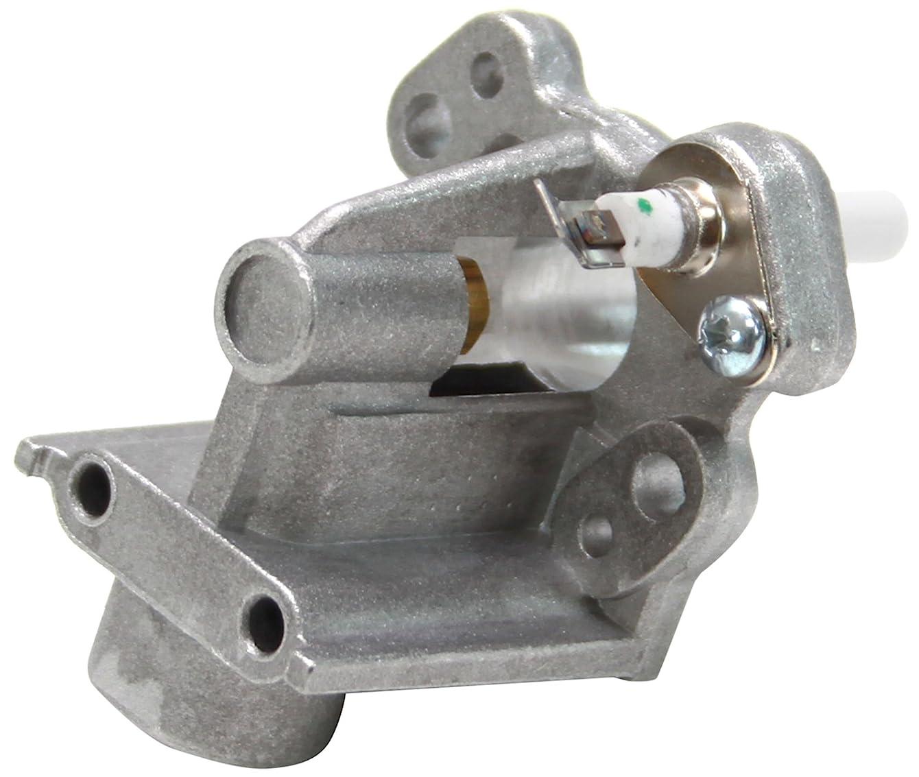 Maytag WP7527P023-60 Cooktop Parts Use Wpl 74007816