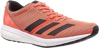 Adizero Boston 8 W, Zapatillas de Trail Running para Mujer