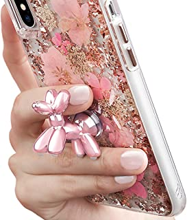 Case-Mate - Phone Holder - STAND UPS - Balloon Dog - Phone Stand CM037176