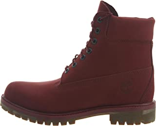 oasis sausage Beg  Amazon.com: Timberland - Red / Boots / Shoes: Clothing, Shoes & Jewelry