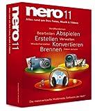 Nero 11 -