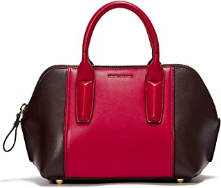 Best bowler handbags sale Reviews