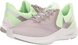 on sale 16fe5 dc881 Women's Nike Shoes + FREE SHIPPING | Zappos.com