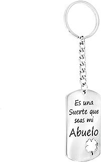Amazon.es: es - Llaveros / Accesorios: Equipaje