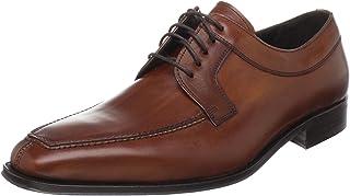 حذاء أكسفورد رجالي موديل Hundley II من Mezlan