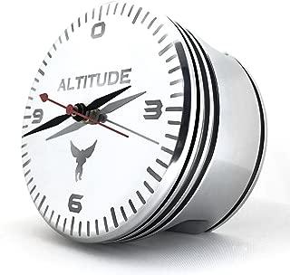 Best compass desk clock Reviews