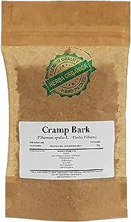 Cramp Bark - Viburnum Opulus L # Herba Organica # Guelder-Rose, Water Elder (50g)