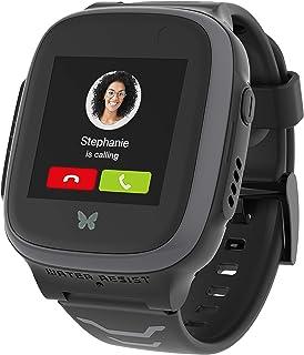 Xplora X5 Play Kids Smartwatch 48.5 x 45mm grey