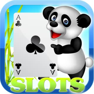 Slots Casino Free Cards Panda Hug Bear Baby Slot Machine Free for Kindle Fire HD Free Games Casino Vegas Download for free this casino app to play offline whenever you wish, without internet needed or wifi required. Best video slots game new 2015