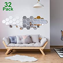 acrylic wall stickers