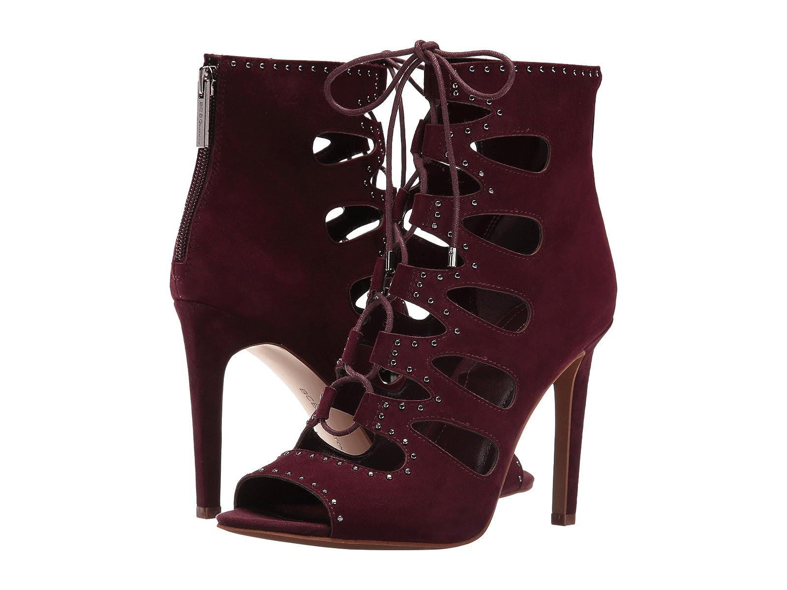 BCBGeneration CherriesCheap and distinctive eye-catching shoes