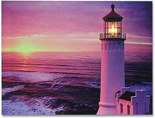 Best beach house canvas prints Reviews