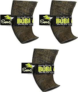 Best buba and la Reviews