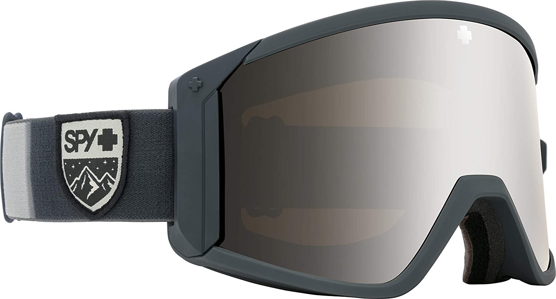 Spy Optic Unisex Raider