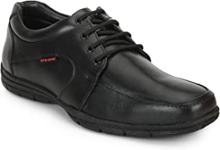 Red Chief Men's RC3452 Formal Shoes