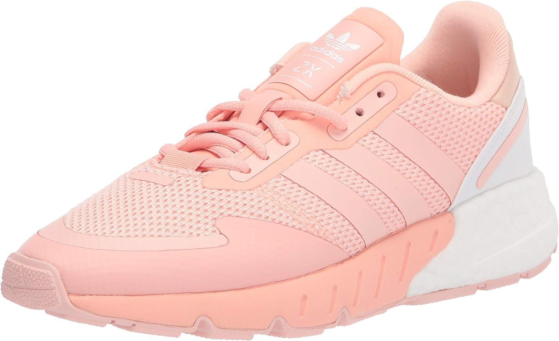 adidas Originals Women's Zx 新作 値引き Boost 1k Sneaker