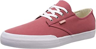 Men's Jameson Vulc Ls Skate Shoe