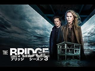 THE BRIDGE/ブリッジ シーズン3(字幕版)