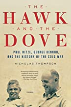 The Hawk and the Dove