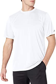 Russell Athletic Men's Shirt