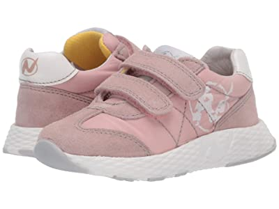 Naturino Jesko VL SS20 (Toddler/Little Kid) (Pink) Girl