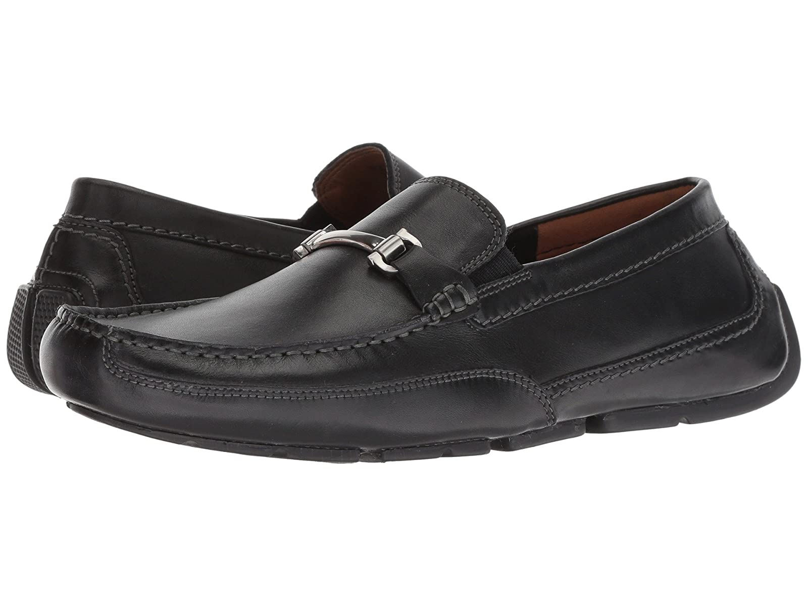 Clarks Ashmont BraceCheap and distinctive eye-catching shoes