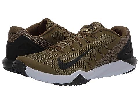 dad262567da3 Nike Retaliation Trainer 2 at 6pm