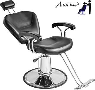 Best salon chairs for sale cheap Reviews