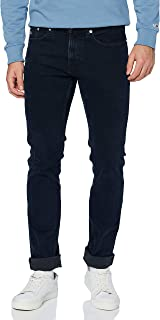 Tommy Jeans Men's Scanton Slim Olbbcf Pants