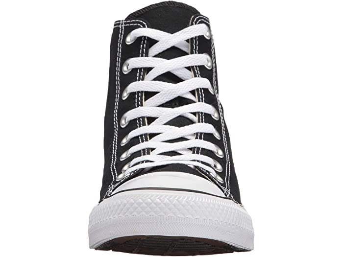 Converse Chuck Taylor® All Star® Core Hi |