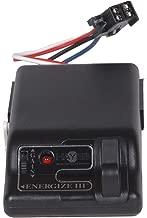 Hayes 81741B Energize III Brake Controller