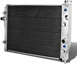 OzCoolingParts Pro 3 Row Core Full Aluminum Radiator for 1993-2002 94 95 96 97 98 99 00 01 Chevy Pontiac/Camaro/Firebird AT/MT 5.7