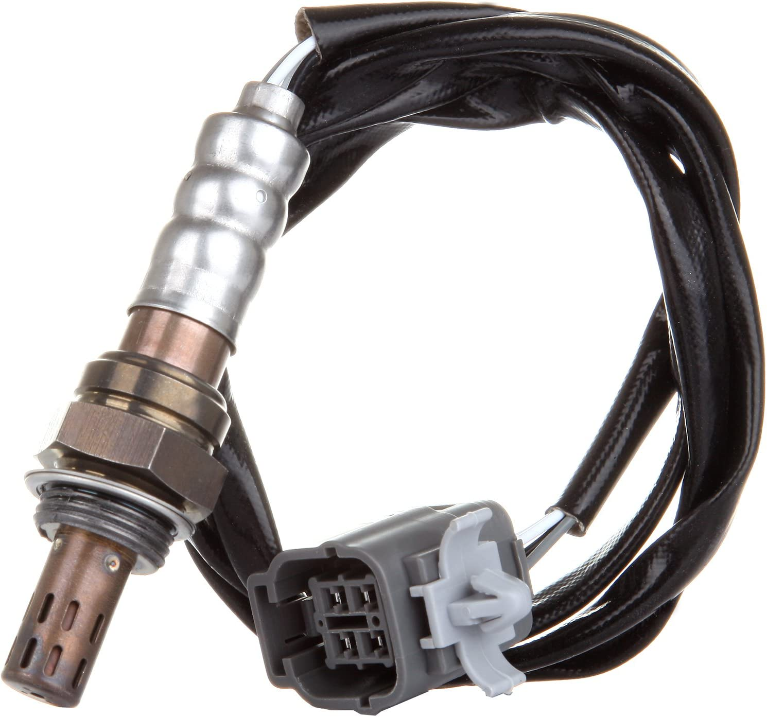 Selling Al sold out. ECCPP Oxygen Sensor Downstream 2 fit 2003 2004 for 2005 f