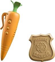 carrot pen zootopia