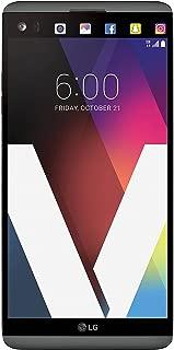 Best lg v20 smart stay Reviews