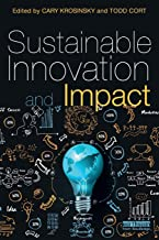 Sustainable Innovation and Impact