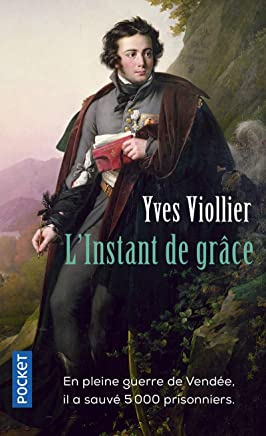 Amazon Fr Yves Viollier Livre De Poche Meilleures