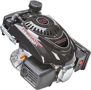 Best predator 173cc engine Reviews