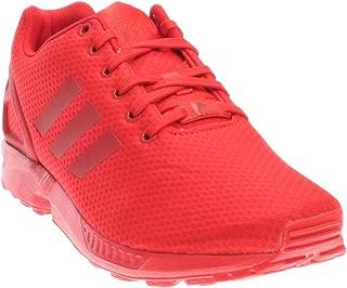 adidas Originals Men's Zx Flux Sneaker