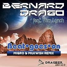 Beat Goes On (Miqro & Milkwish Remix)